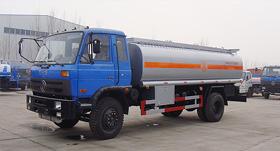 ballbet贝博登陆145/153油罐车